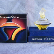 Listen - Eau de parfum - 3.5 ml