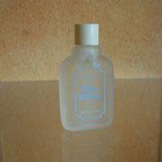 Ptisenbon  - Eau de senteur - 3 ml