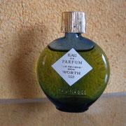 Je Reviens - Eau de parfum - 7 ml