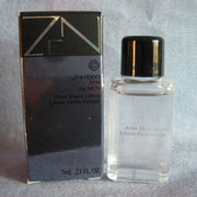Zen for men - After Shave - 7 ml