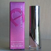 Aignier too feminine - Eau de parfum - 5 ml
