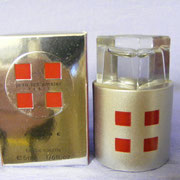 Amsler femme - Eau de toilette - 5 ml