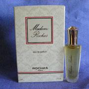 Madame - Eau de parfum - 3 ml