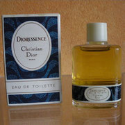 Dioressence - Eau de toilette - 10 ml