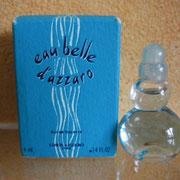 1995 - Eau de toilette - 4 ml