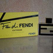 Fan di Fendi Extreme - 2012