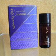 Murasaki - Eau de parfum - 8 ml