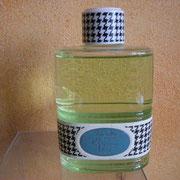 Diorella - Eau de toilette -  220 ml
