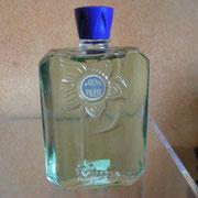 Le Narcisse Bleu