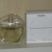 Vocalise - Eau de parfum - 7.5 ml