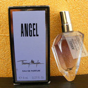 Angel - Eau de parfum - 8 ml