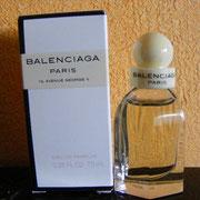 2010 - Eau de parfum - 7.5ml