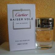 Eau de parfum - 6 ml