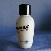 Tabac - Eau de Cologne - 15 ml