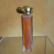 Organza - Eau de parfum - 15 ml - Flacon givré