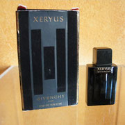 Xeryus - Eau de toilette - 4 ml
