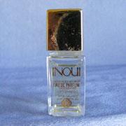Inoui - Eau de parfum -  ml