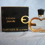 Desire Me - Eau de parfum - 7.5 ml