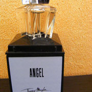 Angel - Etoile collection - Eau de parfum - 4 ml