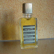 Ma griffe - Parfum de toilette -  ml