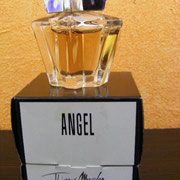 Angel - Etoile collection - Eau de parfum- 4 ml