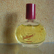 Intrigue - Eau de toilette - 5 ml