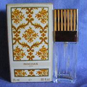 Madame - Eau de parfum - 25 ml