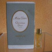 Miss Dior - Parfum -
