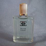 Silver Light - Eau de toilette - 5 ml