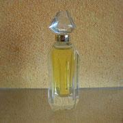 Ysatis - Parfum - 7 ml