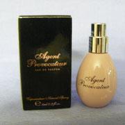 Agent Provocateur - Eau de parfum - 5 ml