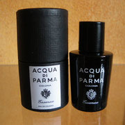Acqua di Parma Colonia Essenza - Eau de cologne - 5 ml