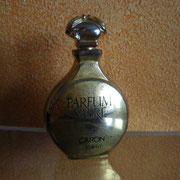 Parfum Sacré - Eau de parfum - 15 ml