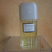Diorissimo - Eau de toilette - 60 ml