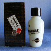 Tabac - After Shave - 4 ml