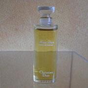 Miss Dior - Esprit de parfum