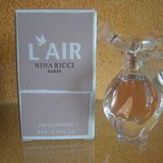 Eau de parfum - 4 ml - Petite boite