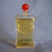 Nocturnes - Eau de toilette - 5 ml - Bouchon rouge