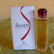 1991 - Eau de parfum - 5ml