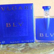 2000 - Eau de parfum - 5ml