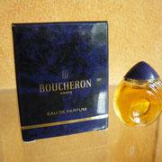 1988 - Eau de parfum - 5 ml
