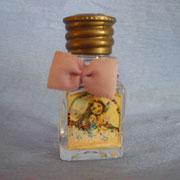 PHILADELPHUS - 1970 - Eau de parfum - 3.5 ml