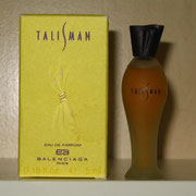 1994 - Eau de parfum - 5 ml