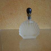 Black Pearls - 3.7 ml - Année 1995