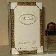 Borbonese - Eau de toilette - 4.5 ml