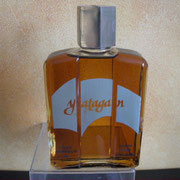 Yatagan - Eau de toilette - 400 ml