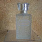 Miss Dior - Déodorant parfumé - 60 ml