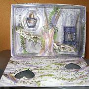 Toi et Moi - Saint Valentin 2002