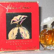 Histoire d'amour - 1984 - Parfum - 4 ml