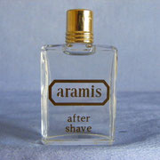 Aramis - After Shave - 15 ml